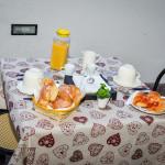 Bed 6 Breakfast con colazione Gaeta