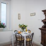Colazione Bed & Breakfast La Torretta Gaeta