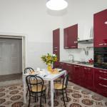 Cucina - B&B La Torretta