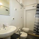 Camera con bagno privato B&B La Torretta
